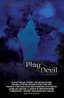 Play the Devil