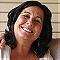 Gabrielle DeFaria Ritter