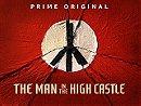 Man in the High Castle - Season 3