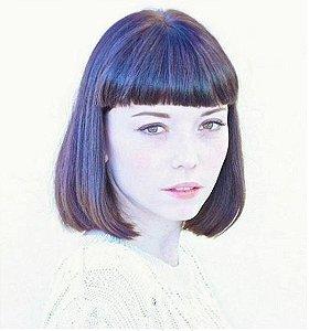 Marama Corlett Guardians of the galaxy director says maltese actress may. marama corlett