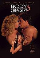 Body Chemistry 3: Point of Seduction