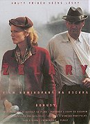 Zelary                                  (2003)