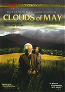 Clouds of May