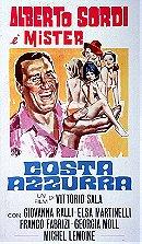 Costa Azzurra (1959)