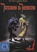 Judas & Jesus