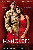Manolete