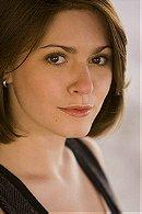Lindsay Felton