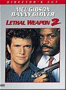 Lethal Weapon 2 (Directors Cut)