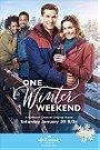 One Winter Weekend