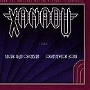 Xanadu: Original Soundtrack