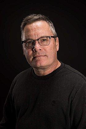 Eric Darnell