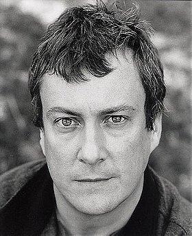 Stephen Tompkinson
