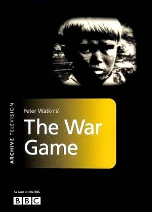 The War Game (1965)
