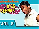 The Nick Cannon Show                                  (2002-2003)