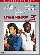 Lethal Weapon 3 (Directors Cut)