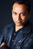 Anil Desai