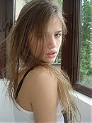Alisa Rogovskaya