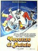 Vacanze di Natale (1983)