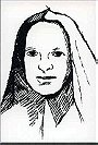 Catholic Life in America: Francis Cabrini - Mother of Immigrants