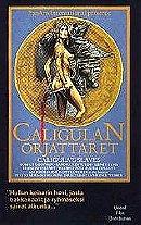 Caligula's Slaves [VHS]