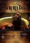 Cannibal                                  (2006)