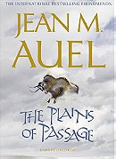 The Plains of Passage: Earth's Children 4