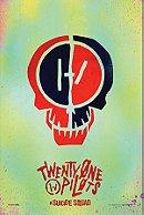 Twenty One Pilots: Heathens