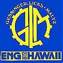 Gessinger, Licks & Maltz