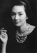 Yôko Tsukasa