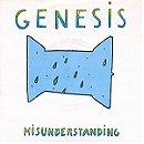 Misunderstanding (Single)