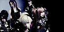 Ghost (visual Kei Band)
