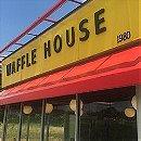 Waffle House (House of Waffles)