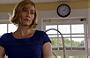 Katie Fforde: Mama allein zu Haus