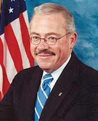 Bob Barr