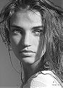 Daniela Mirzac