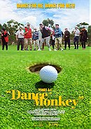 Tones and I: Dance Monkey