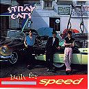 Stray Cat Strut