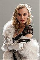 Bridget von Hammersmark