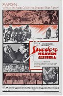 Sweden: Heaven and Hell