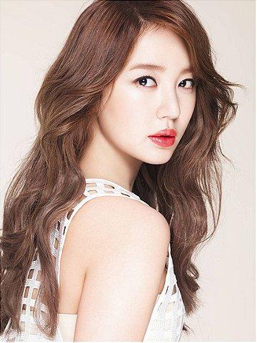 Eun-hye Yun