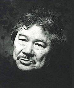 Kôji Wakamatsu