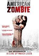 American Zombie                                  (2007)