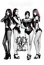 4L (Four Ladies)