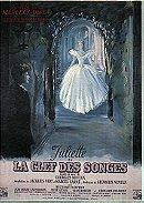Juliette, or Key of Dreams