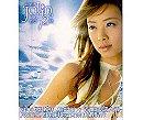 Jolin Tsai: Magic 72 (Taiwan Edition)