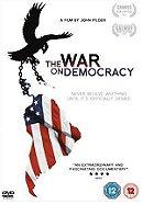 The War on Democracy                                  (2007)