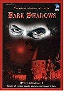 Dark Shadows DVD Collection 1