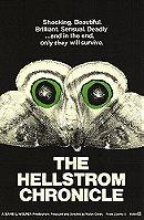 The Hellstrom Chronicle