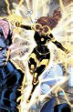 Bumblebee (comics)
