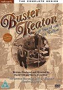 Buster Keaton: A Hard Act to Follow                                  (1987-1987)
